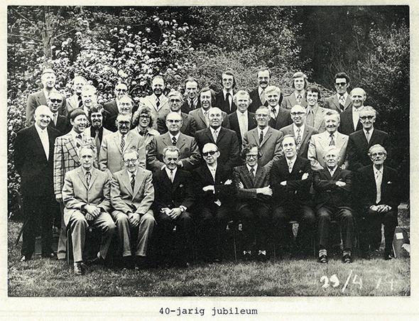 40-jarig-jubileum-vm