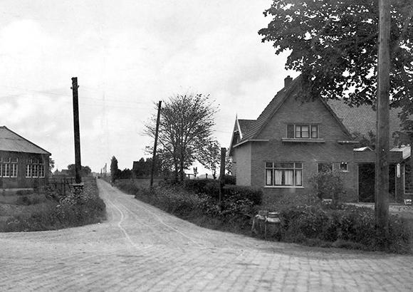 Rijksstraatweg_boek_Pagina_028