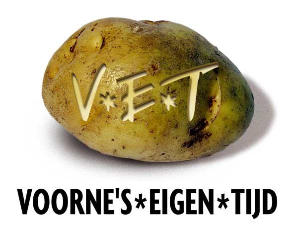 Logo VET