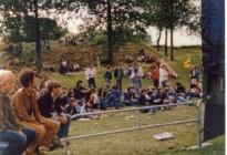 Wallenpop_1981_05